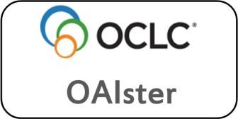 oaister