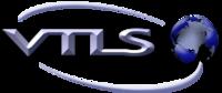 200px-vtls_logo