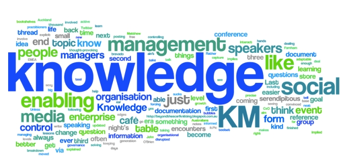 knowledgecloud
