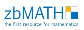 zbmath-logo