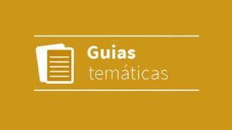 guias_tematicas