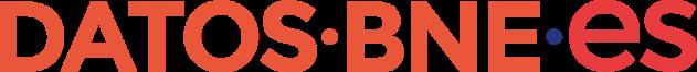 brand_datos_bne