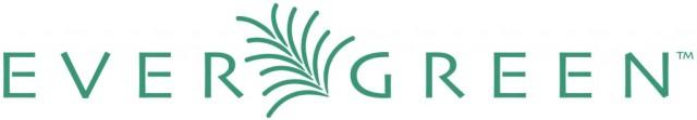 Evergreen_Logo_300-1024x178