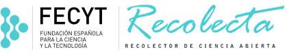 fecyt_recolecta