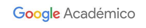 Gopogle academico