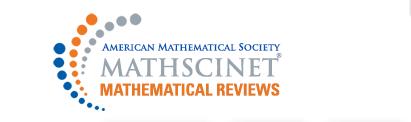 Mathscinet.png
