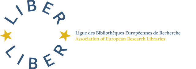 Association_of_European_Research_Libraries_LIBER_logo