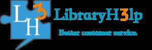 libraryh3lp-logo-300x100
