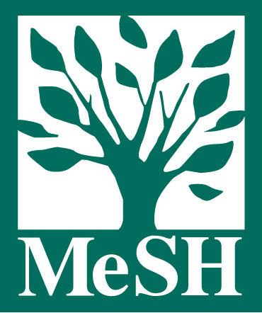 meshLogo