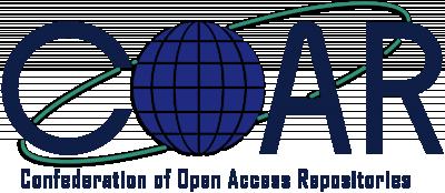 COAR_Logo