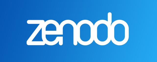 zenodo-gradient-2500